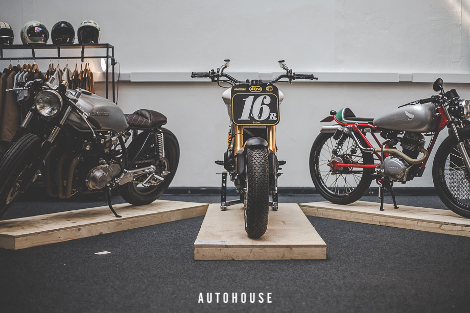 The Bike Shed Show 2016 (314 of 505)