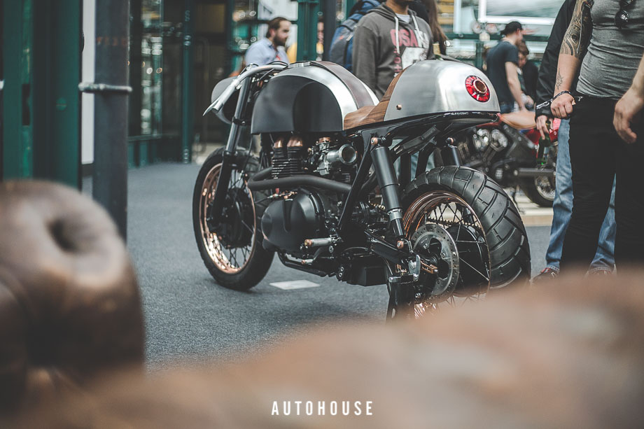 The Bike Shed Show 2016 (324 of 505)