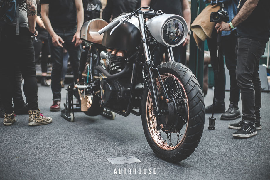 The Bike Shed Show 2016 (325 of 505)