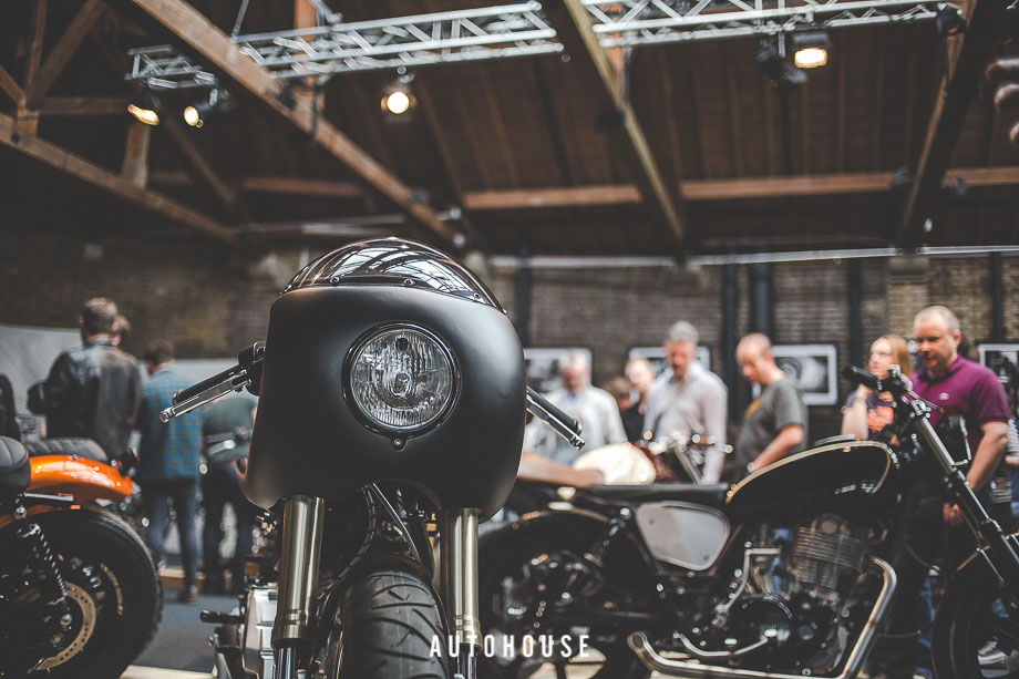 The Bike Shed Show 2016 (33 of 505)