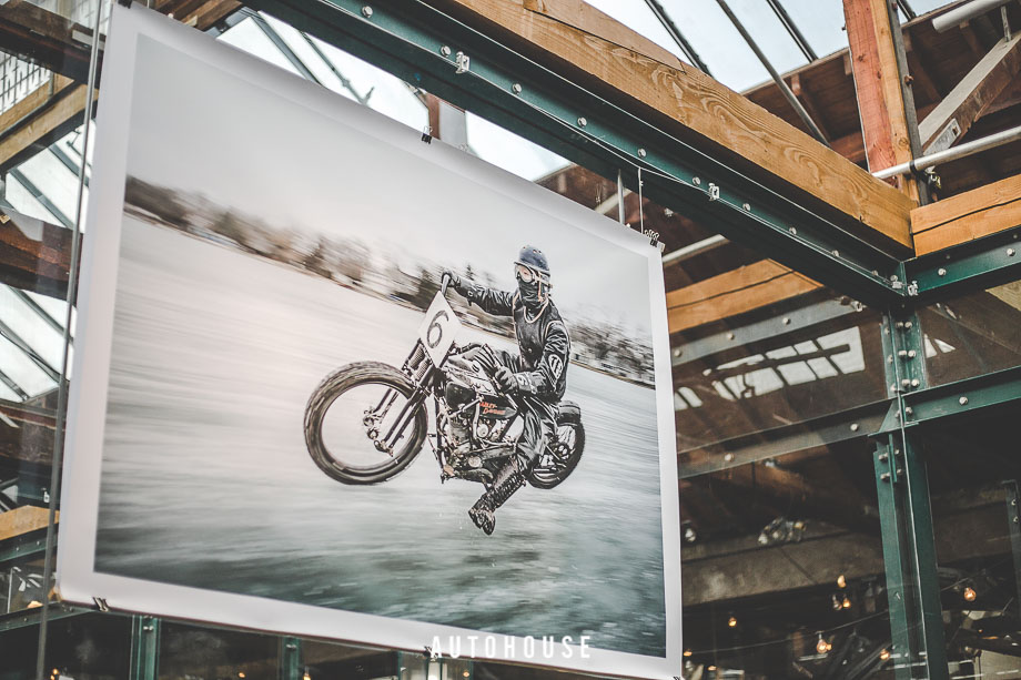 The Bike Shed Show 2016 (342 of 505)