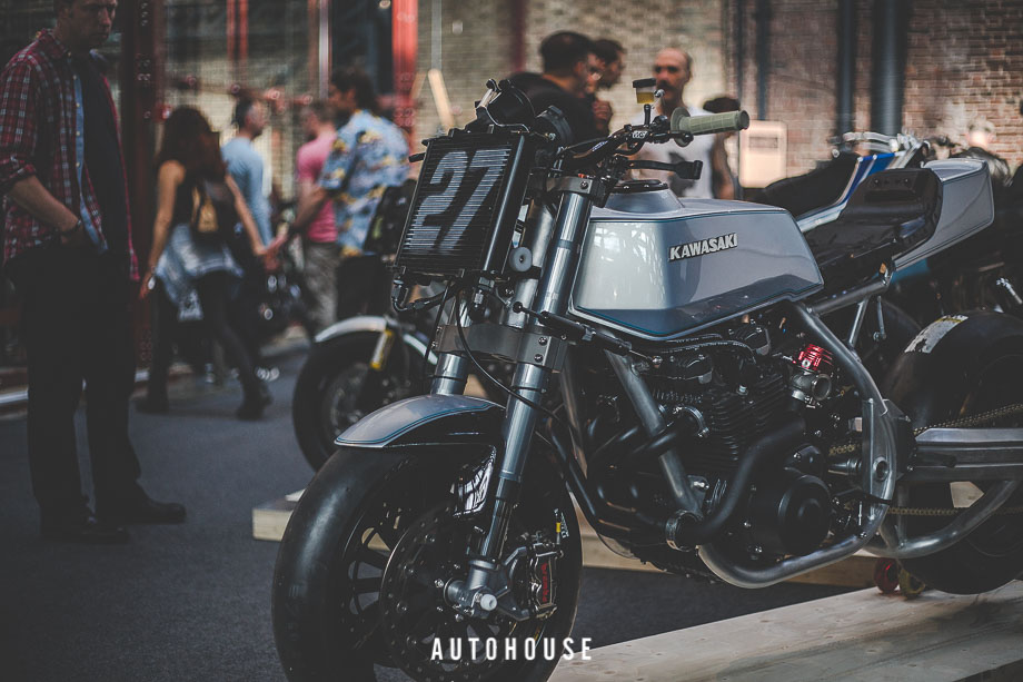 The Bike Shed Show 2016 (343 of 505)