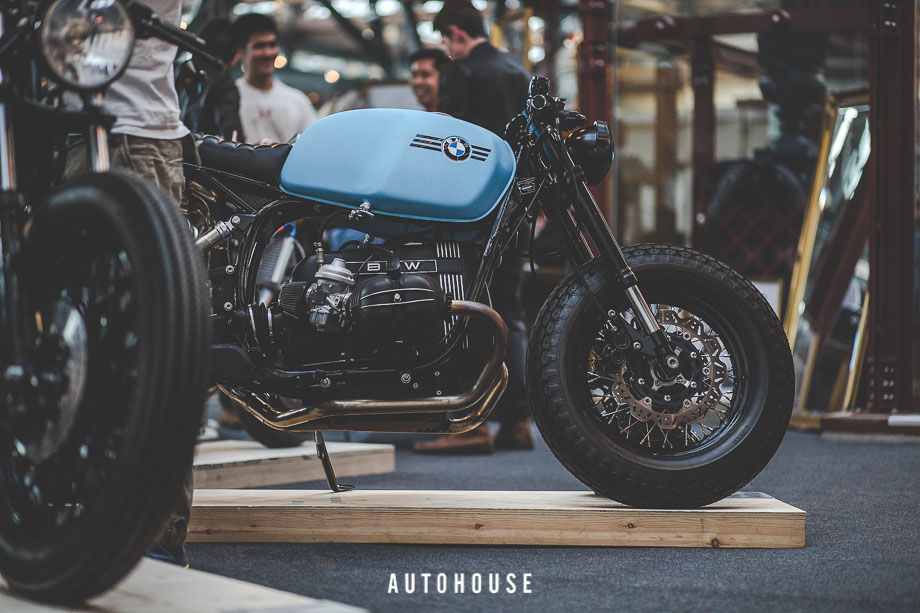 The Bike Shed Show 2016 (347 of 505)