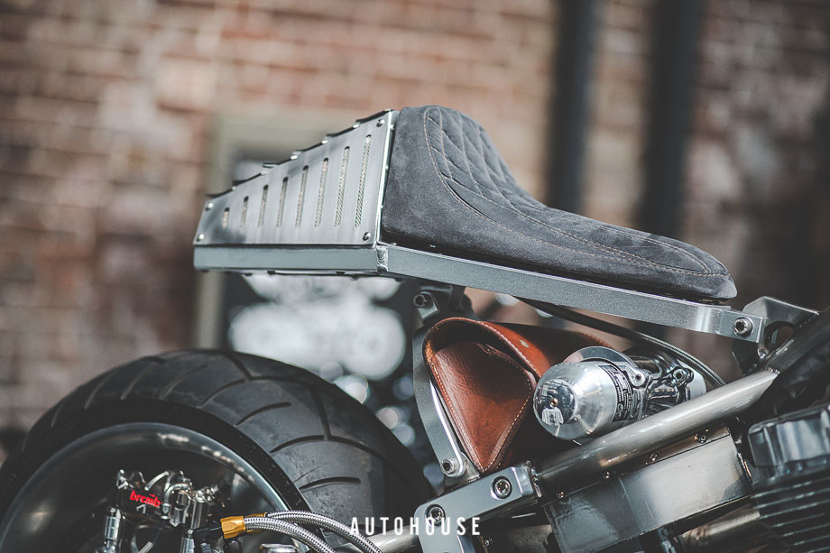 The Bike Shed Show 2016 (352 of 505)