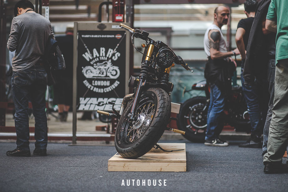 The Bike Shed Show 2016 (354 of 505)