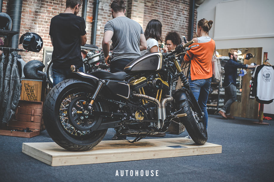 The Bike Shed Show 2016 (355 of 505)
