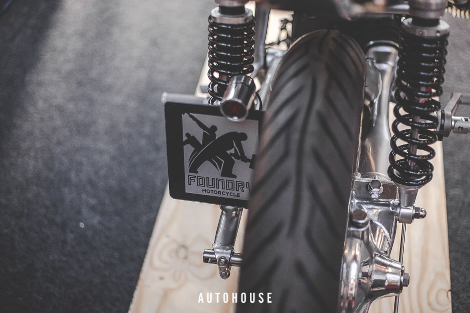 The Bike Shed Show 2016 (369 of 505)