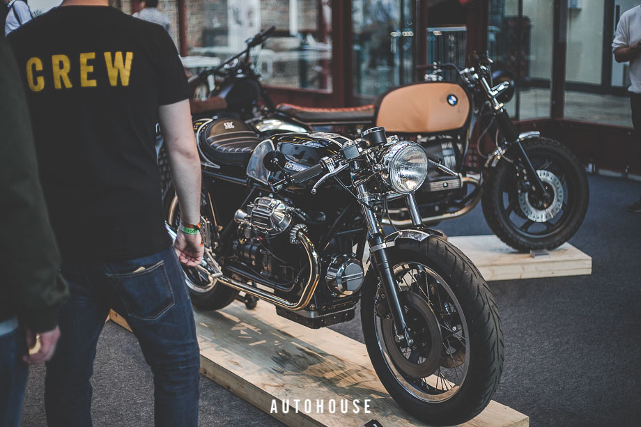 The Bike Shed Show 2016 (372 of 505)