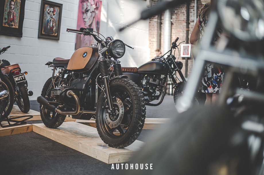 The Bike Shed Show 2016 (378 of 505)