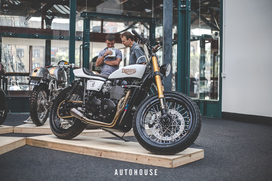 The Bike Shed Show 2016 (383 of 505)