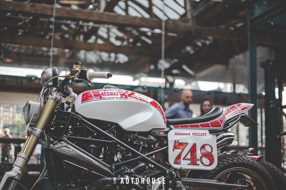 The Bike Shed Show 2016 (385 of 505)