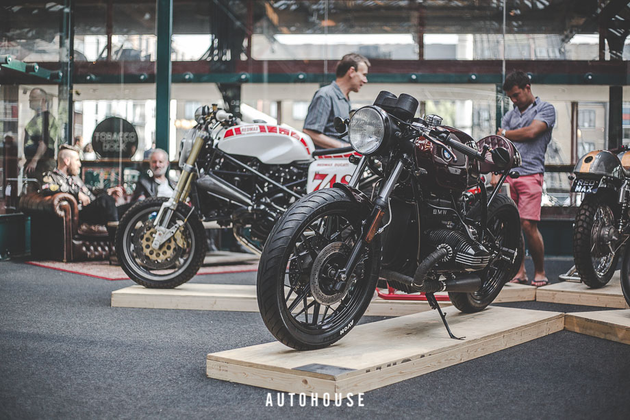 The Bike Shed Show 2016 (386 of 505)