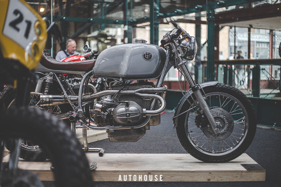 The Bike Shed Show 2016 (391 of 505)
