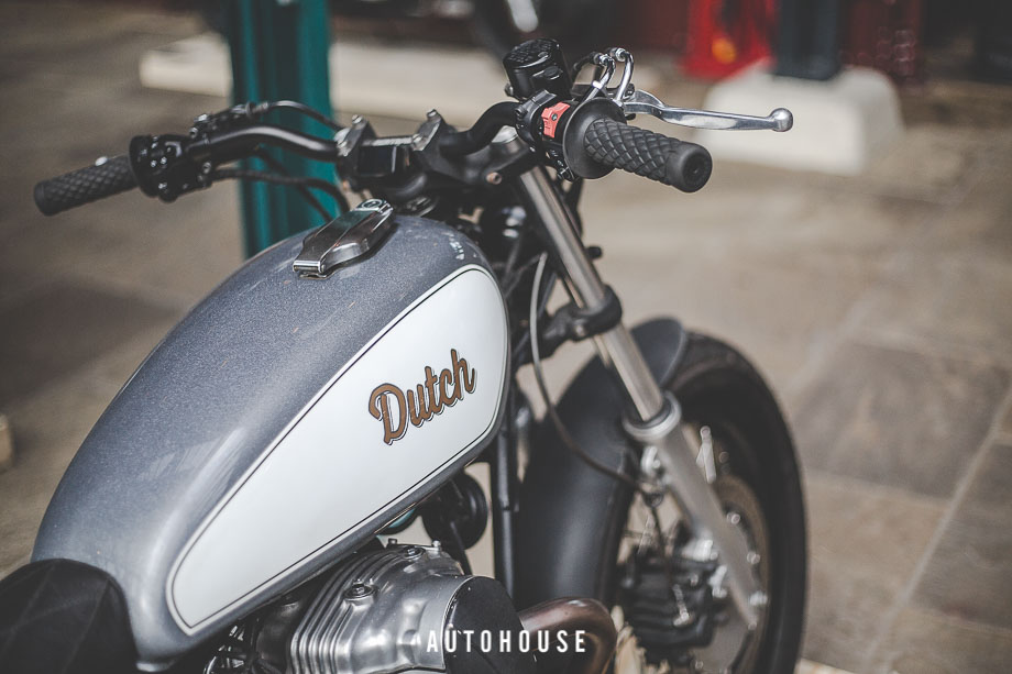 The Bike Shed Show 2016 (400 of 505)