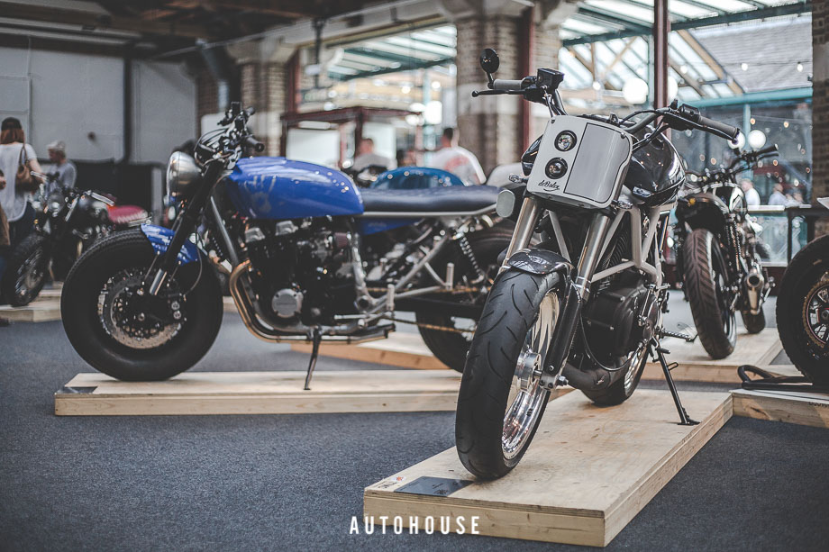The Bike Shed Show 2016 (411 of 505)