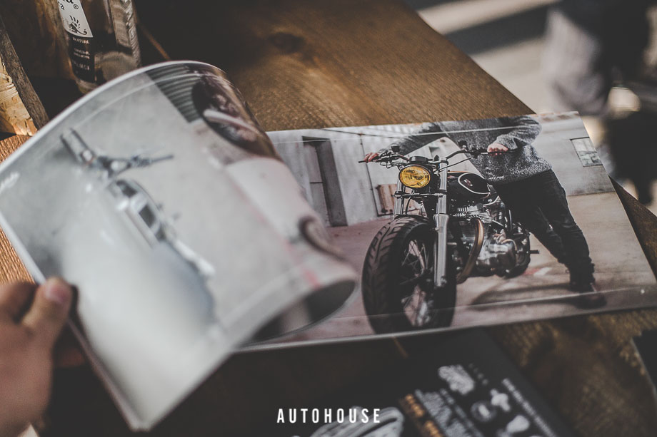 The Bike Shed Show 2016 (420 of 505)