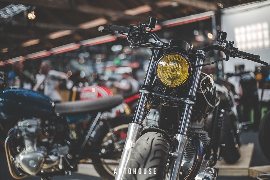 The Bike Shed Show 2016 (428 of 505)