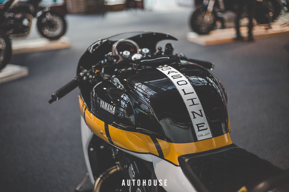 The Bike Shed Show 2016 (445 of 505)
