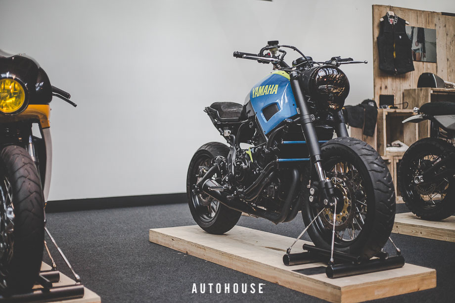 The Bike Shed Show 2016 (446 of 505)