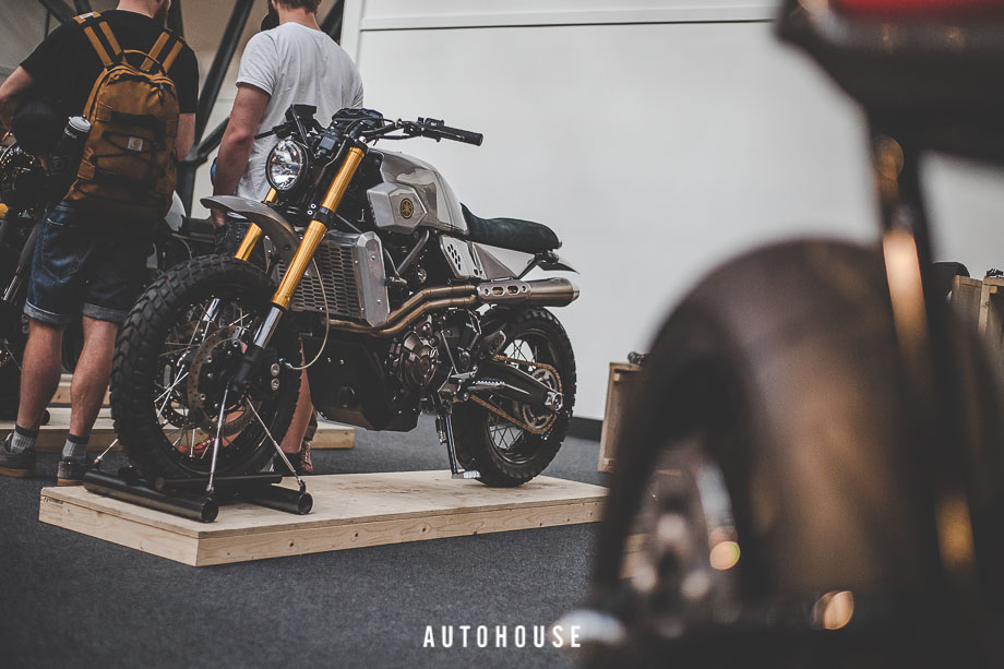 The Bike Shed Show 2016 (449 of 505)