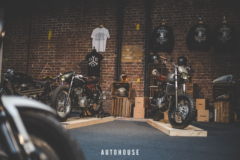 The Bike Shed Show 2016 (45 of 505)