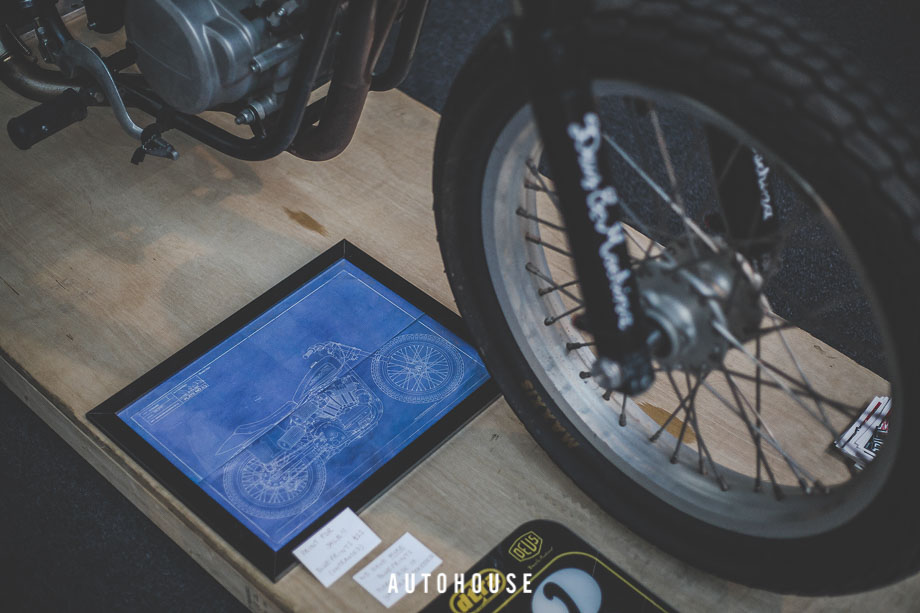 The Bike Shed Show 2016 (452 of 505)