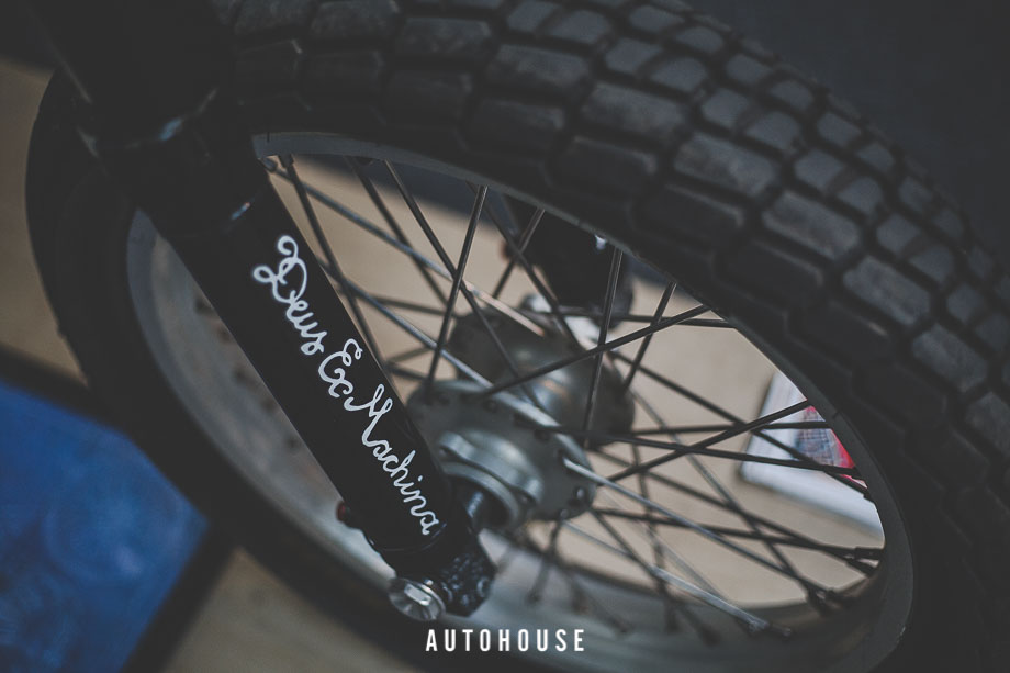 The Bike Shed Show 2016 (453 of 505)