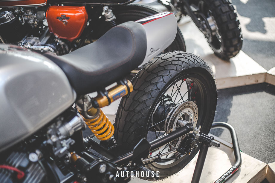 The Bike Shed Show 2016 (460 of 505)