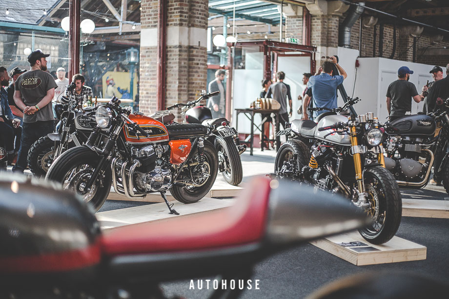 The Bike Shed Show 2016 (461 of 505)