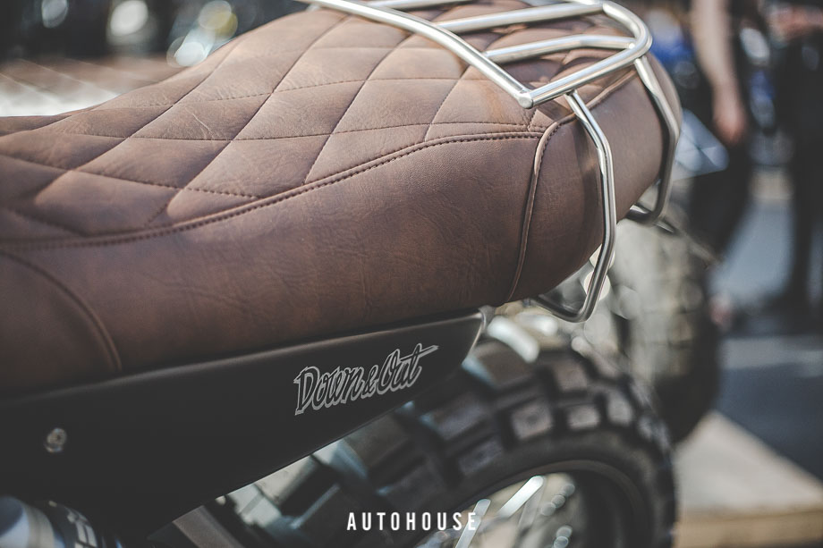The Bike Shed Show 2016 (469 of 505)