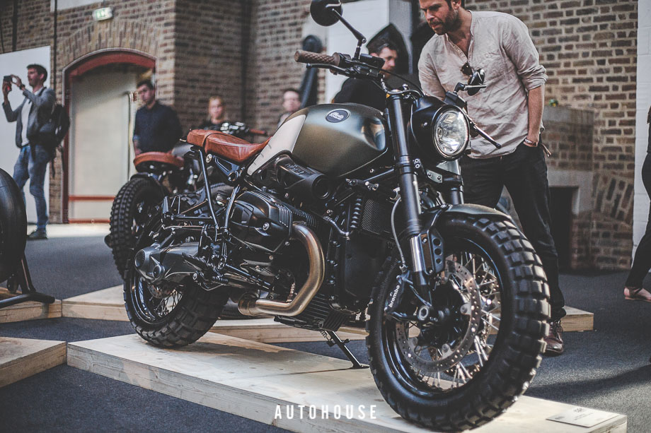 The Bike Shed Show 2016 (482 of 505)
