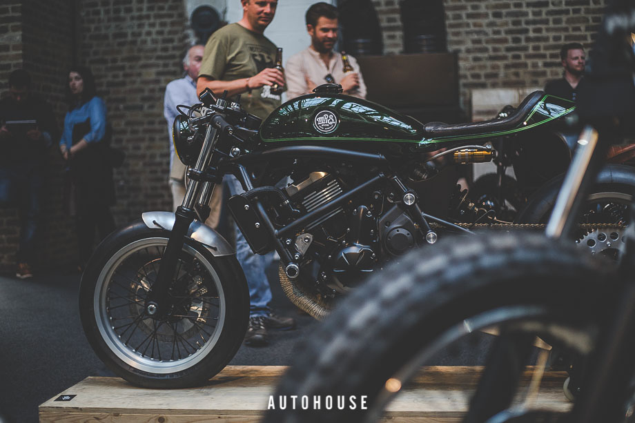 The Bike Shed Show 2016 (487 of 505)