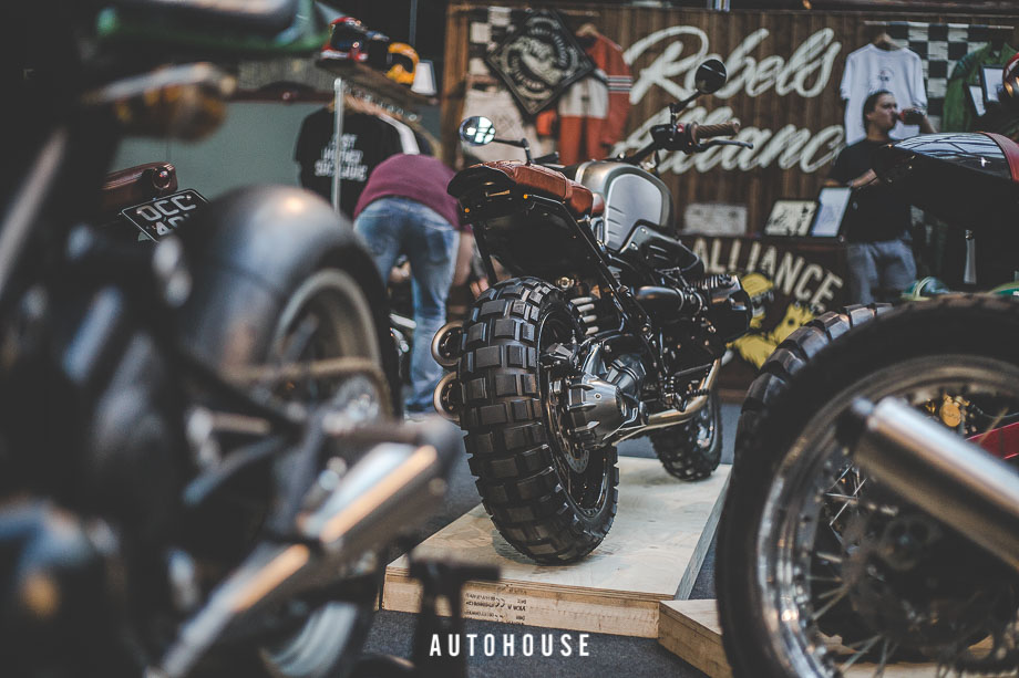 The Bike Shed Show 2016 (489 of 505)