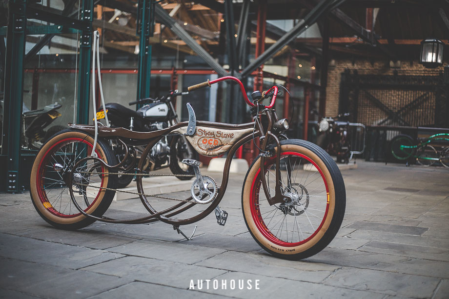 The Bike Shed Show 2016 (499 of 505)