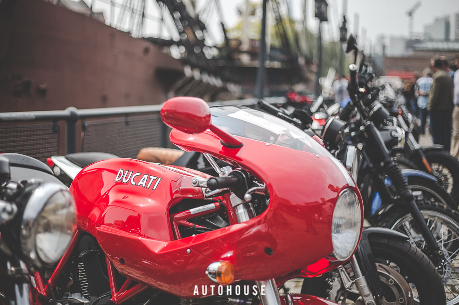 The Bike Shed Show 2016 (5 of 505)