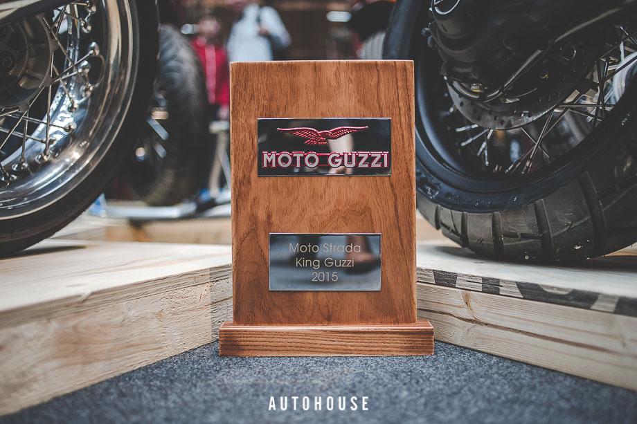 The Bike Shed Show 2016 (50 of 505)