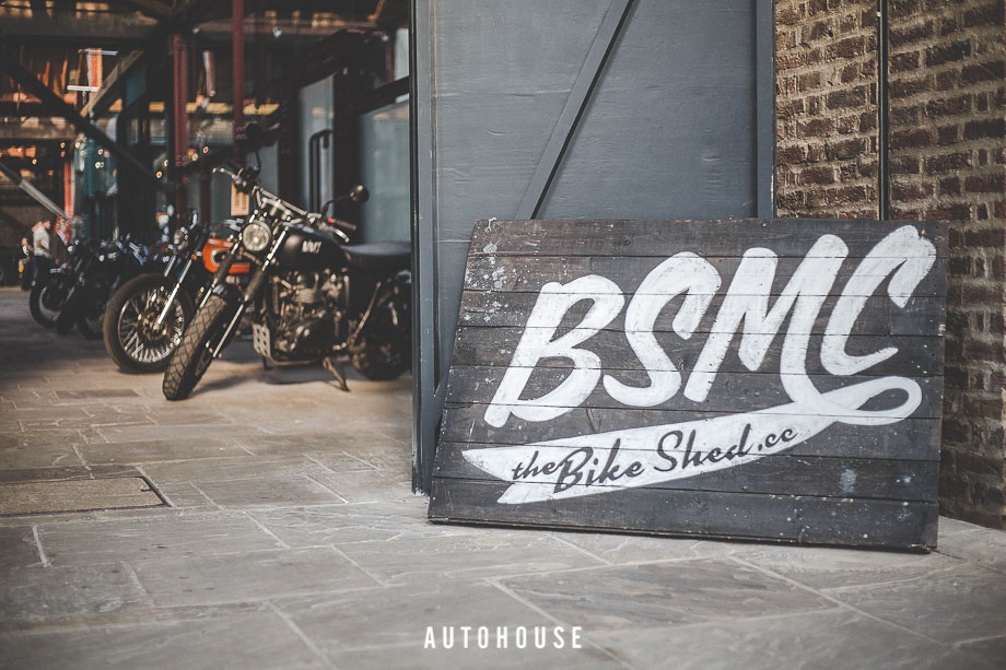 The Bike Shed Show 2016 (505 of 505)