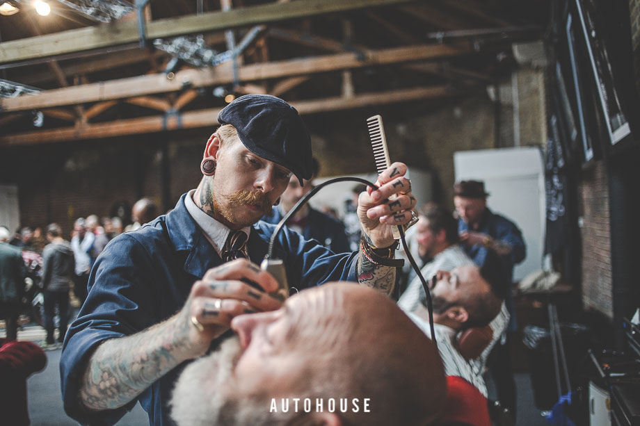 The Bike Shed Show 2016 (58 of 505)