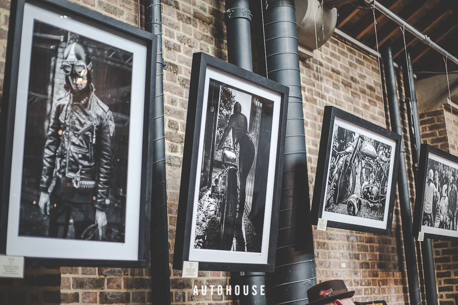 The Bike Shed Show 2016 (64 of 505)