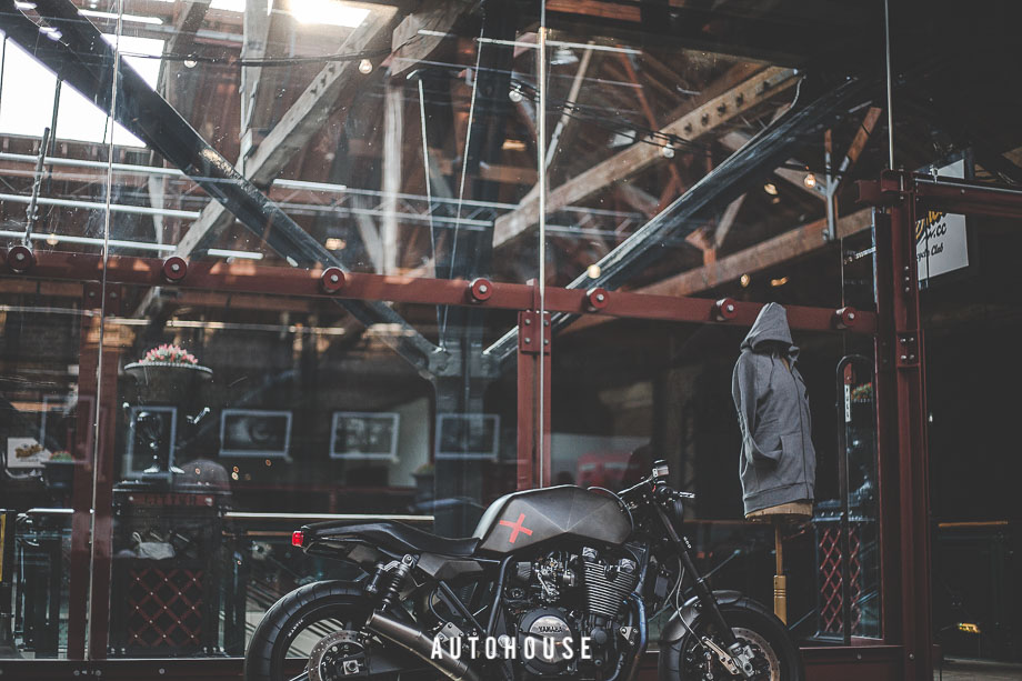 The Bike Shed Show 2016 (69 of 505)