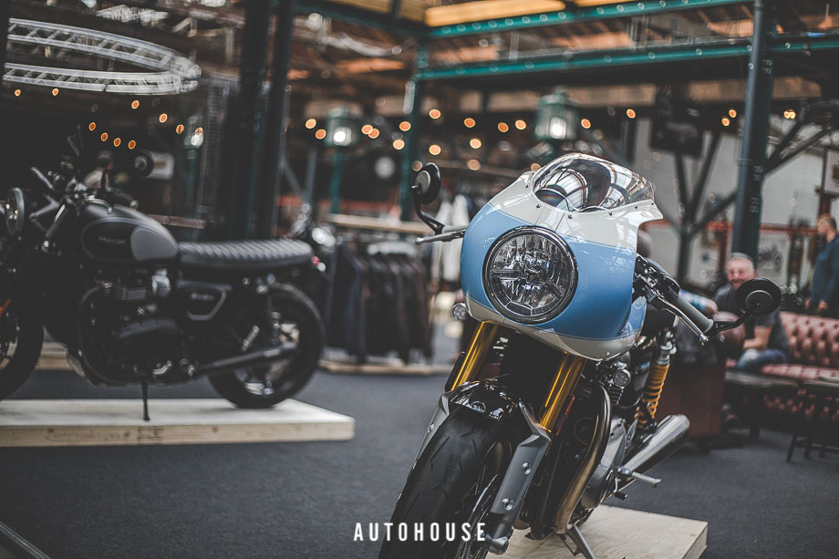 The Bike Shed Show 2016 (71 of 505)