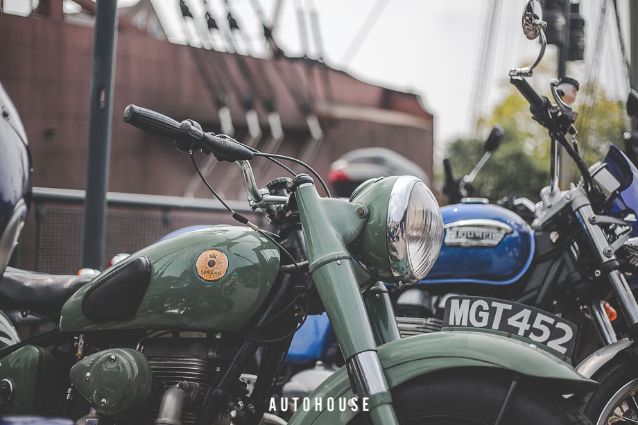 The Bike Shed Show 2016 (8 of 505)