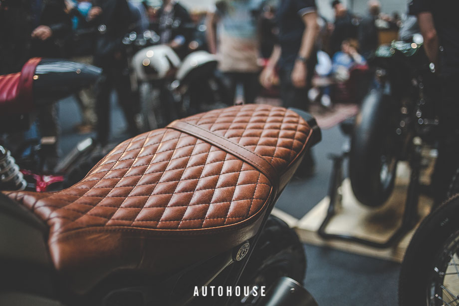 The Bike Shed Show 2016 (95 of 505)