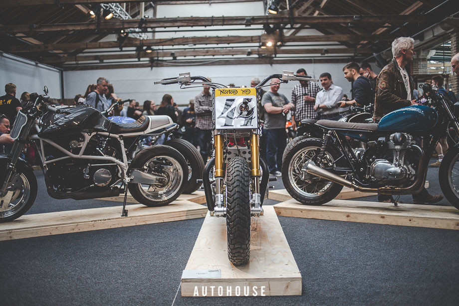 The Bike Shed Show 2016 (99 of 505)