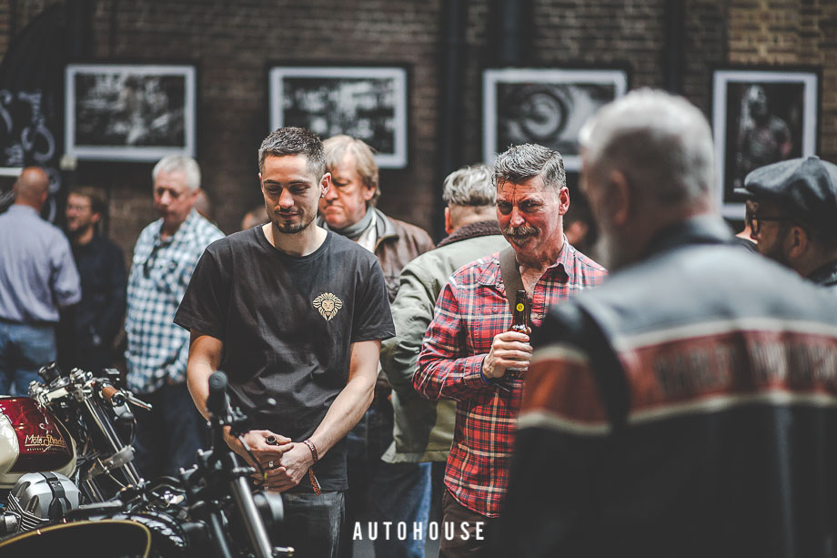 HUMANS OF THE BIKE SHED (1 of 297)