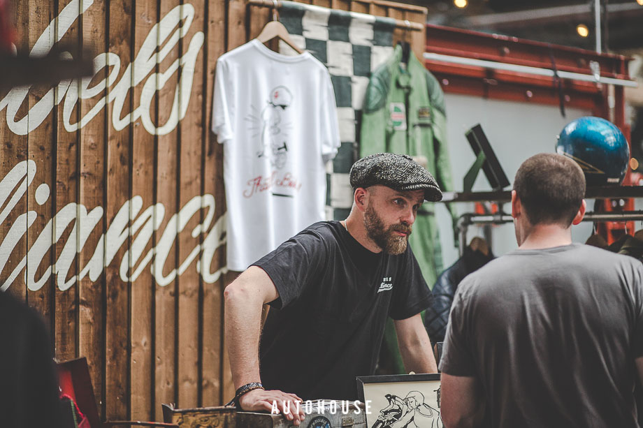 HUMANS OF THE BIKE SHED (106 of 297)