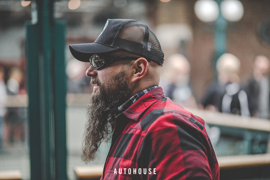 HUMANS OF THE BIKE SHED (120 of 297)