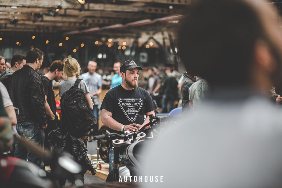 HUMANS OF THE BIKE SHED (125 of 297)