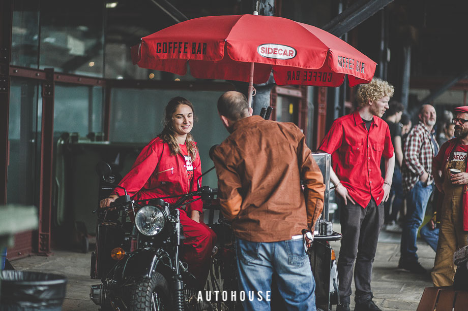 HUMANS OF THE BIKE SHED (138 of 297)