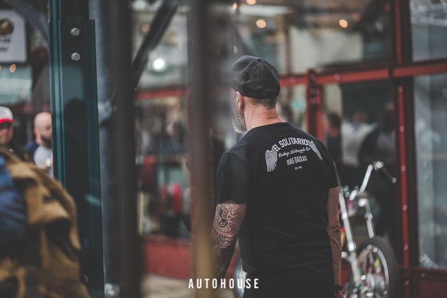 HUMANS OF THE BIKE SHED (148 of 297)